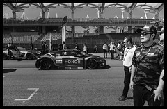 _Z717756 copy (mingthein) Tags: thein onn ming photohorologer mingtheincom availablelight pitlane gt3 racing sepang malaysia cars bw blackandwhite monochrome nikon z7 24120vr