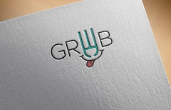 GRUB 5 (saincitaroy) Tags: