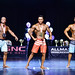 Mens Physique Medium 2nd Khalaf 1st Duong 3rd Supreet