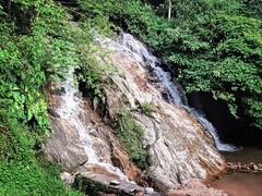 Sungai Tua Waterfall B23 Jalan Hulu Yam Bharu - Batu Caves, 68100 Batu Caves, Selangor https://maps.app.goo.gl/sLgB8wii6GoQX92A8  https://foursquare.com/soonlung81  https://maps.app.goo.gl/CPWsi  Transportation service: 交通服務: Servicio de transporte: Servi (soonlung81) Tags: waterfall reizen semester 여행 폭포 viaggio malaysia airterjun cascata vakantie holiday asian 馬來西亞 การเดินทาง 휴일 trip fiesta vacances سفر 亞洲 滝 cascade путешествие 瀑布 водопад nature traveling 度假 旅行 大自然 water voyage عطلة праздник น้ำตก vacanza 水 resa วันหยุด wasserfall ホリデー viaje reise urlaub travel