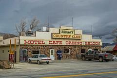 DSC00137--Gerlach, Washoe County, NV (Lance & Cromwell back from a Road Trip) Tags: gerlachnv 24240mmlens a7ii 24240mm 2019 gerlach washoecounty highway447 nevada blackrockdesert sony sonyalpha roadtrip