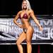 6575Womens Bikini-Class A-33-Rebecca Hatcher