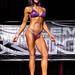 6503Womens Bikini-Masters-32-Rebecca Henderson