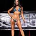 6452Womens Bikini-True Novice-44-Victoria Brown
