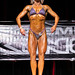 6205Womens Figure-Masters-24-Kelly Smith