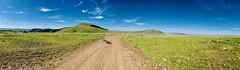 IMG_2053 (Doug Goodenough) Tags: bicycle bike camping pedals spokes ebike bulls evo estream 29 imnaha river oregon spring rpod canyon mountains zumwalt prarie wallowa wallowas drg531 drg53119 drg53119imnaha gravel grinding cycle dirt