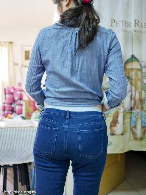 內褲-1430252