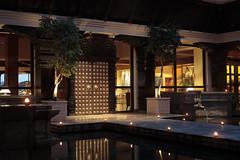 Hyatt Regency Kathmandu (Sky Light Pvt. Ltd.) Tags: 20162020 hotels insidevalley excellent producttype windows fixedwindows colours black