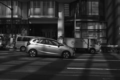 20190420_大阪_0173_sdQuattroH (mu_x2012) Tags: osaka japan sigma sd quattro h 35mm f14 dg hsm art