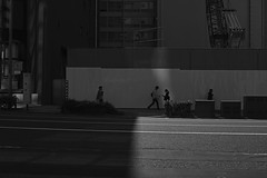 20190420_大阪_0182_sdQuattroH (mu_x2012) Tags: osaka japan sigma sd quattro h 35mm f14 dg hsm art