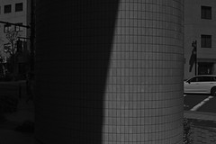 20190420_大阪_0144_sdQuattroH (mu_x2012) Tags: osaka japan sigma sd quattro h 35mm f14 dg hsm art