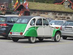 1987 Citroën 2CV Dolly (Stig Baumeyer) Tags: 1987citroën2cvdolly 1987citroën2cv6 1987citroën2cv 1987citroën citroën 2cv 2cv6 dolly citroën2cvdolly citroën2cv citroën2cv6 deuxchevaux