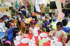 Learning at Harris Primary Academy Coleraine Park (harrisfed) Tags: theweekinpictures 13052019 harrisprimaryacademycolerainepark