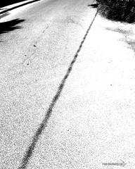 """""""FUORI EQUILIBRIO"""" CXI /16  #artcontemporary #urban #photography #photographer#fotografiaartistica#photooftheday #photographers #artphotography#fotografia#photoart#photo #city #arte #artecontemporanea #arteconcettuale #conceptual_art_gallery#artgallery  # (paolomarianelli) Tags: city paolomarianelli artphotography artwork photographers arteconcettuale urbex photooftheday conceptualartgallery fotografiaartistica artcritics artistcommunity arte artecontemporanea artcontemporary urbexphoto photography artist fineartphotobw urban photo artgallery street photoart fotografia photographer exit air curator travel"""