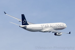 C-GHLM_Bank Air Canada Star Alliance A330-300 London Heathrow (Vanquish-Photography) Tags: cghlmbank air canada star alliance a330300 london heathrow vanquish photography vanquishphotography ryan taylor ryantaylor aviation railway canon eos 7d 6d 80d aeroplane train spotting egll lhr airport londonheathrow londonheathrowairport heathrowairport