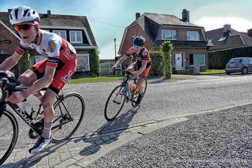 Nieuwelingen (231)