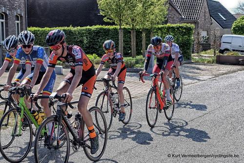 Nieuwelingen (226)