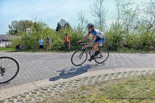 Nieuwelingen (217)