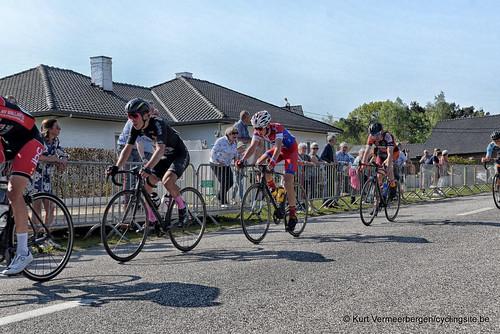 Nieuwelingen (466)