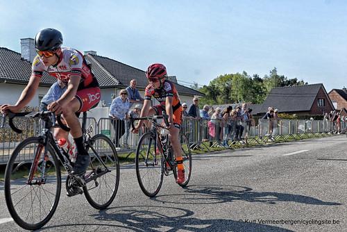 Nieuwelingen (494)