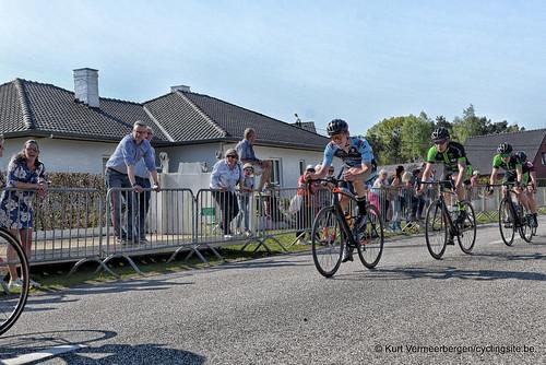 Nieuwelingen (470)