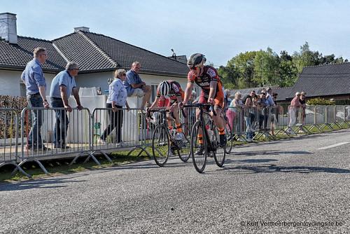 Nieuwelingen (455)