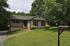 Homes For Sale 416 Belinda Pkwy, Mount Juliet, TN 37122 (adiovith11) Tags: homes juliet sale