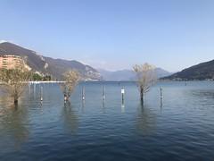 #lagodiseo (GianLukka72) Tags: lagodiseo