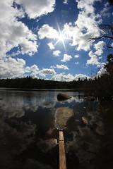 Sur le lac (Arnaud Gabriel) Tags: trave travel voyage france tdf van vanlife occitanie landscape languedoc roussillon midipyrenees
