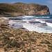 Mallorca, seascape