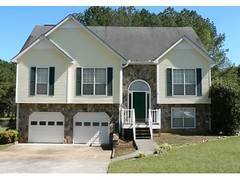 Latest Homes For Sale in Cartersville Cartersville, GA Patch (adiovith11) Tags: cartersville homes sale