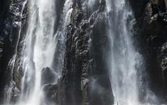 Cascade Niagara, Reunion / Водопад Ниагара, Реюньон (dmilokt) Tags: природа nature пейзаж landscape вода water dmilokt водопад waterfall