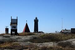 lighthouse (helena.e) Tags: helenae husbil rv motorhome älsa påsk vinga hönöbåtturer vingafyr