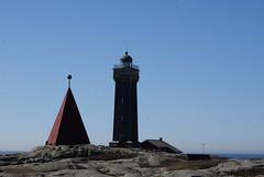 (helena.e) Tags: helenae husbil rv motorhome älsa påsk vinga hönöbåtturer fyr lighthouse vingafyr