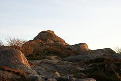 fotö (helena.e) Tags: helenae husbil rv motorhome älsa påsk fotö solnedgång sunset