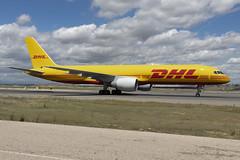 IMG_8598 (Pablo_90) Tags: plane planespotting lemd mad spo spotting airbus bo boeing a320 a330 a380 b737 b787 airport aircraft