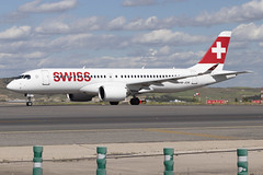 IMG_9056 (Pablo_90) Tags: plane planespotting lemd mad spo spotting airbus bo boeing a320 a330 a380 b737 b787 airport aircraft