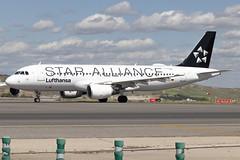 IMG_8696 (Pablo_90) Tags: plane planespotting lemd mad spo spotting airbus bo boeing a320 a330 a380 b737 b787 airport aircraft