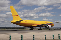 IMG_8607 (Pablo_90) Tags: plane planespotting lemd mad spo spotting airbus bo boeing a320 a330 a380 b737 b787 airport aircraft