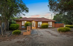 2 Clydebank Avenue, Endeavour Hills Vic