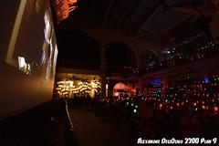 Halloween H20_DSC4466 (achrntatrps) Tags: valentinedeluxe conférence boobs 2300plan9 etrangesnuitsducinéma templeallemand nikon d4 films movies cinéma alexandredellolivo radon achrnt atrps achrntatrps radon200226 lachauxdefonds suisse schweiz switzerland svizzera suisa 2019 silentdisco sang gore meules seins sexe blackmetal tits festival alternatif