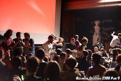 Qui a peurt de Lolita?_DSC4448 (achrntatrps) Tags: valentinedeluxe conférence boobs 2300plan9 etrangesnuitsducinéma templeallemand nikon d4 films movies cinéma alexandredellolivo radon achrnt atrps achrntatrps radon200226 lachauxdefonds suisse schweiz switzerland svizzera suisa 2019 silentdisco sang gore meules seins sexe blackmetal tits festival alternatif