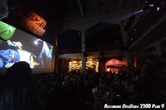 Attention chérie ça va couper_DSC4431 (achrntatrps) Tags: valentinedeluxe conférence boobs 2300plan9 etrangesnuitsducinéma templeallemand nikon d4 films movies cinéma alexandredellolivo radon achrnt atrps achrntatrps radon200226 lachauxdefonds suisse schweiz switzerland svizzera suisa 2019 silentdisco sang gore meules seins sexe blackmetal tits festival alternatif