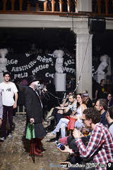 Mortimer_DSC4422 (achrntatrps) Tags: valentinedeluxe conférence boobs 2300plan9 etrangesnuitsducinéma templeallemand nikon d4 films movies cinéma alexandredellolivo radon achrnt atrps achrntatrps radon200226 lachauxdefonds suisse schweiz switzerland svizzera suisa 2019 silentdisco sang gore meules seins sexe blackmetal tits festival alternatif