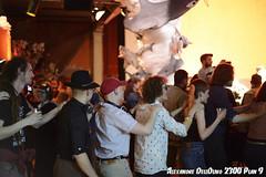 A la queue leu leu_DSC4407 (achrntatrps) Tags: valentinedeluxe conférence boobs 2300plan9 etrangesnuitsducinéma templeallemand nikon d4 films movies cinéma alexandredellolivo radon achrnt atrps achrntatrps radon200226 lachauxdefonds suisse schweiz switzerland svizzera suisa 2019 silentdisco sang gore meules seins sexe blackmetal tits festival alternatif