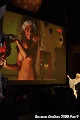 Aussi siliconée que dangereuse_DSC4373 (achrntatrps) Tags: valentinedeluxe conférence boobs 2300plan9 etrangesnuitsducinéma templeallemand nikon d4 films movies cinéma alexandredellolivo radon achrnt atrps achrntatrps radon200226 lachauxdefonds suisse schweiz switzerland svizzera suisa 2019 silentdisco sang gore meules seins sexe blackmetal tits festival alternatif