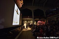 Valentine Deluxe_DSC4308 (achrntatrps) Tags: valentinedeluxe conférence boobs 2300plan9 etrangesnuitsducinéma templeallemand nikon d4 films movies cinéma alexandredellolivo radon achrnt atrps achrntatrps radon200226 lachauxdefonds suisse schweiz switzerland svizzera suisa 2019 silentdisco sang gore meules seins sexe blackmetal tits festival alternatif