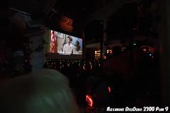 Sarah Connor?_DSC4478 (achrntatrps) Tags: valentinedeluxe conférence boobs 2300plan9 etrangesnuitsducinéma templeallemand nikon d4 films movies cinéma alexandredellolivo radon achrnt atrps achrntatrps radon200226 lachauxdefonds suisse schweiz switzerland svizzera suisa 2019 silentdisco sang gore meules seins sexe blackmetal tits festival alternatif