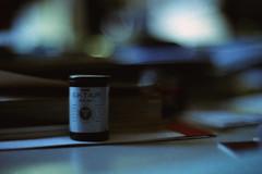 Kodak Ektar. (35mm) | Expired Kodak Ektar 25. (samuel.musungayi) Tags: film 35mm 24x36 135 analog argentique analogue pellicule pelicula negativo negative négatif couleur color colour colors scan light life mood kodak ektar expired samuel musungayi photography photographie fotografia candid olympus om1 om zuiko 55mm samuelmusungayi