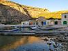 Dwejra Inland Sea, Gozo (Frans.Sellies) Tags: 20190502191629 gozo malta dwejra